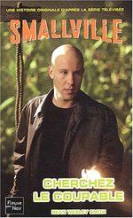 Smallville - Les romans 8