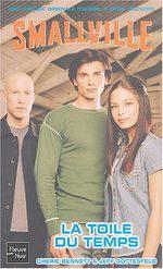 Smallville - Les romans 9