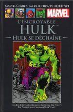 Marvel Comics, la Collection de Référence # 12
