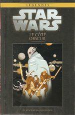 Star Wars - La Collection de Référence 105