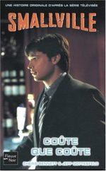 Smallville - Les romans 15