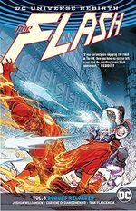 Flash 3