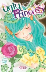 Ugly Princess 6