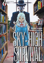 Sky High survival 6