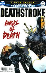 Deathstroke 16