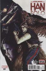 Han Solo # 1