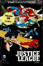 DC Comics - Le Meilleur des Super-Héros 38