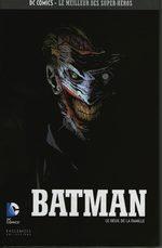 DC Comics - Le Meilleur des Super-Héros 39