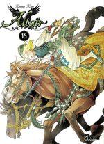 Altaïr # 16