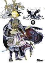 Altaïr # 17