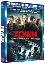 The Town 0 Film