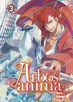 Arbos Anima 3