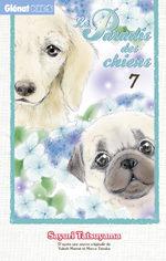 Le paradis des chiens # 7