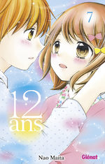 12 ans # 7