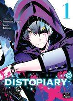 Distopiary 1