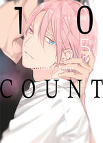 10 count 5