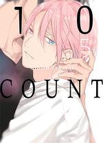 10 count 5 Manga