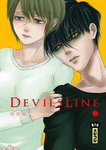 Devilsline 7