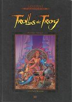 Trolls de Troy 20
