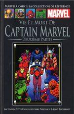 Marvel Comics, la Collection de Référence # 23