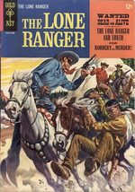 The Lone Ranger 2