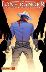 The Lone Ranger 18