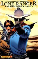 The Lone Ranger 19
