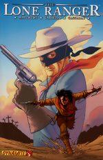 The Lone Ranger 24
