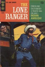 The Lone Ranger 15