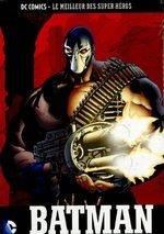DC Comics - Le Meilleur des Super-Héros 5