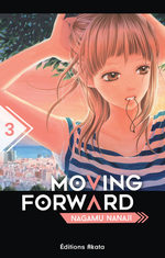 Moving Forward 3