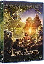 Le Livre de la jungle 0