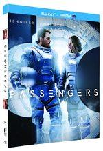 Passengers 0 Film