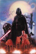 Star Wars - Darth Vader # 2