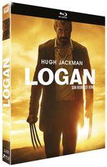 Logan 0 Film