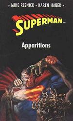 Collection Super Héros (Fleuve Noir) 4 Roman