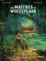 Les maitres de White Plain # 1