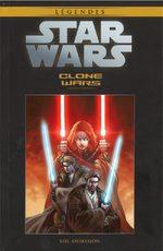 Star Wars - La Collection de Référence 33