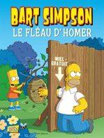 Bart Simpson 9