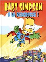 Bart Simpson 12