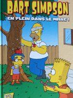 Bart Simpson 13
