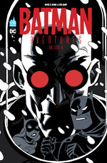 Batman Aventures 4