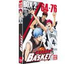 Kuroko's Basket 3 2 Série TV animée