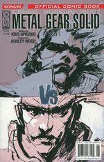 Metal Gear Solid 12