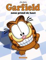 Garfield 64
