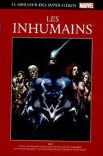 Le Meilleur des Super-Héros Marvel # 30