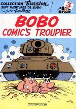 Bobo 3