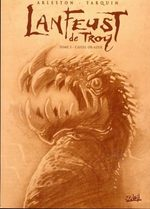 Lanfeust de troy 3