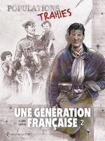 Une génération française # 2