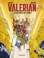 Valérian 6